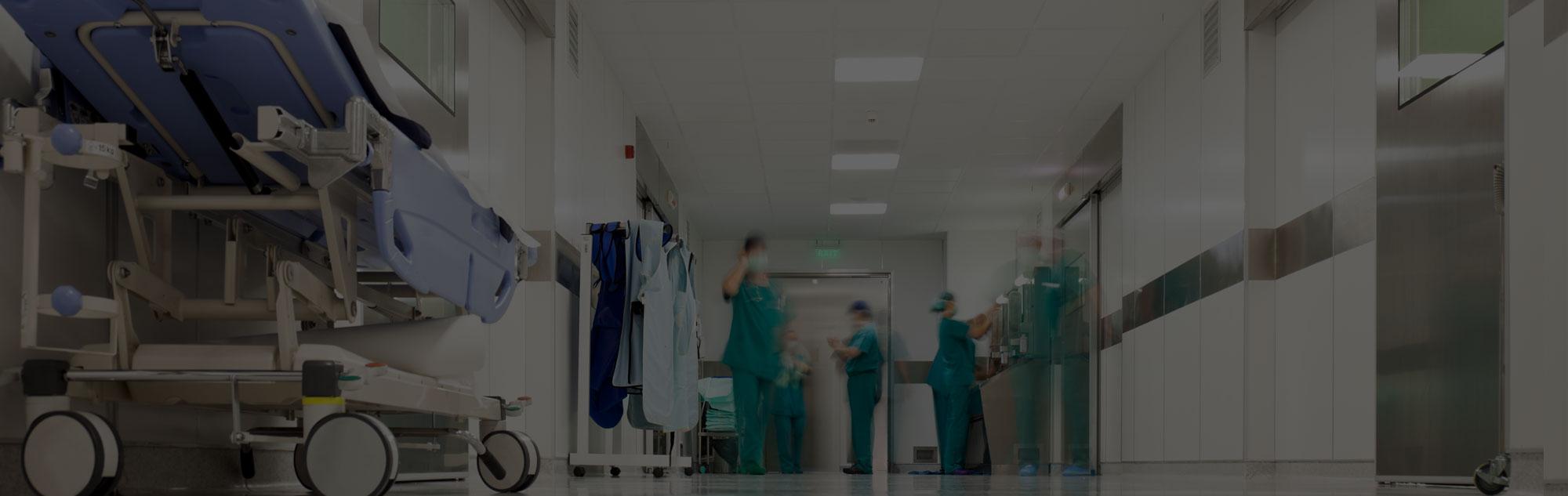 specialty-hospitals-2