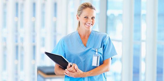 career nurse