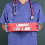 Senior Living Executive Recruiting
