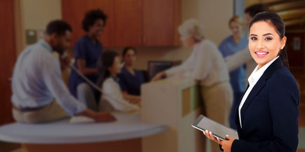 senior living executive search services