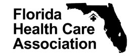 florida health care