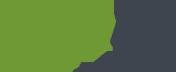LeaingAge Indiana logo