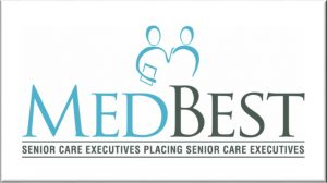 Senior Living Executive Recruiting Firm