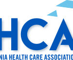 MedBest Proud to Join Pennsylvania Health Care Association (PHCA)