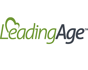 LeadingAge Magazine Quotes Julie Rupenski in People Analytics Article