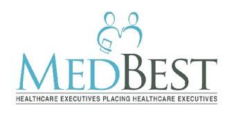MedBest