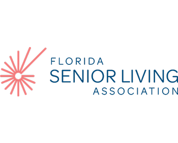 Florida Senior Living Association Spotlights MedBest 2019 Talent Trends Article in January Newsletter