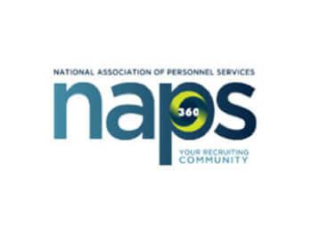 naps00