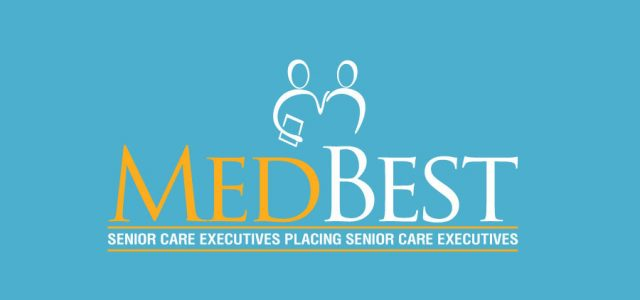 interim senior living director of nursing