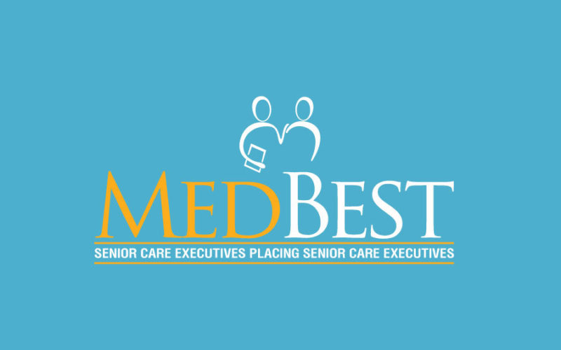 PHCA & VALA Post MedBest's Blog: What's Your Best Move When Hiring in 2020?