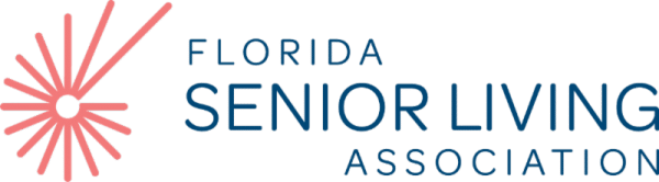MedBest Spotlighted in Florida Senior Living Association Newsletter