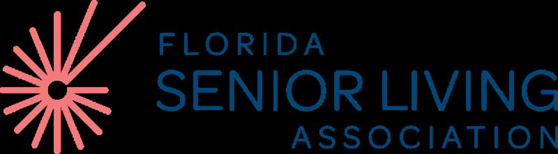 MedBest Spotlighted in Florida Senior Living Association Newsletter