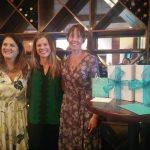 MedBest Celebrating Anniversaries