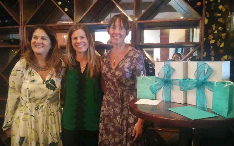 MedBest Celebrates Staff Anniversaries