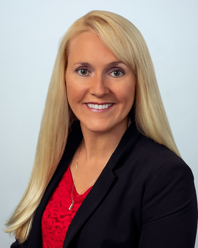 Ashley Lodi Joins MedBest as Senior Executive Recruiter