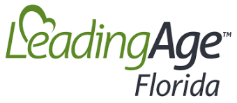 LeadingAge Florida Newsletter Features Julie Rupenski & MedBest