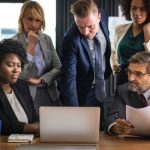 interim executive jobs