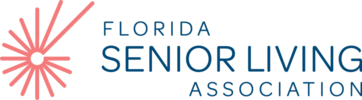 Florida Senior Living Association Posts MedBest Blog on Cross-Training in Summer Newsletter!