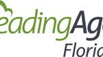 LeadingAge Florida