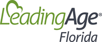 LeadingAge Florida Newsletter, LeadingLink, Features MedBest Article on Driving Candidates Away