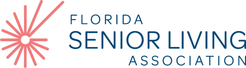FLORIDA SENIOR LIVING ASSOCIATION