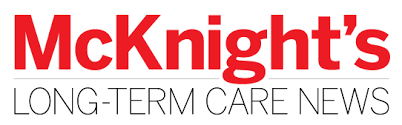 McKnight's Long-Term Care News Features Bryana Yocum of MedBest