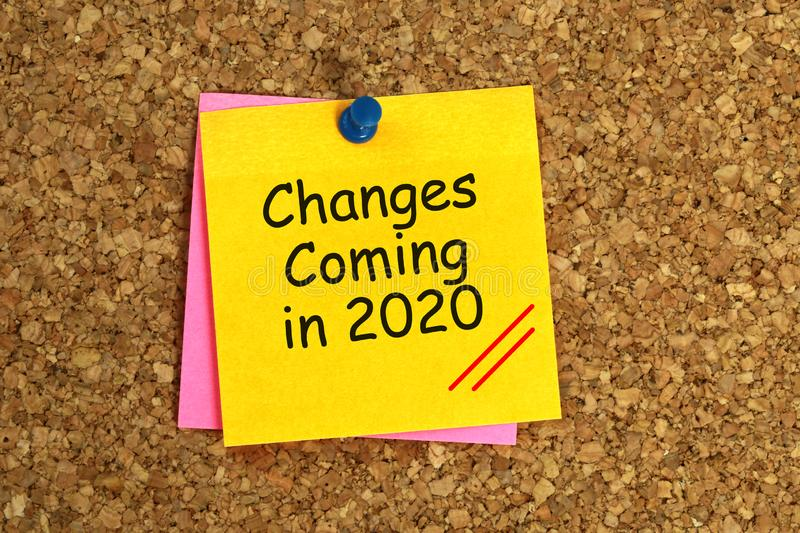 2020 Vision…10 Senior Living Talent Trends in the New Year