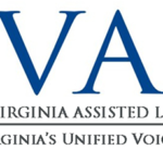 Virginia Assisted Living Association Features MedBest Interim Talent Solutions in Newsletter