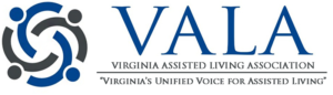 the Virginia Assisted Living Association