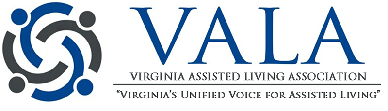 Virginia Assisted Living Association Features MedBest Interim Talent Solutions in Newsletter, January 17, 2020
