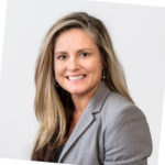 MedBest Welcomes Erica Hutsenpiller, Former Regional Director of Business Development in Skilled Nursing, as Executive Recruiter