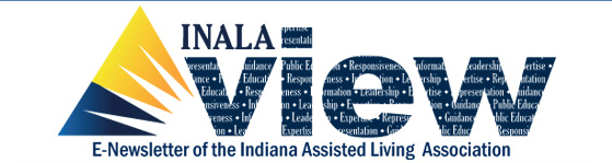 Indiana Assisted Living Association Features MedBest in June Newsletter