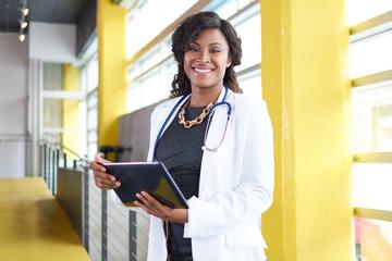 Senior Living Nursing Trends in Post-Covid Era