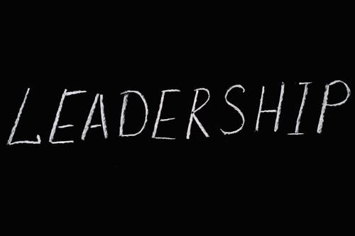 """Featured image for """"The New Leadership Skill Needed in Post-Covid Era"""""""
