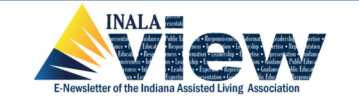 "Featured image for ""Indiana Assisted Living Association April Newsletter Includes MedBest Blog on ""Emotional Wellness"""""