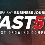 best place to work tampa